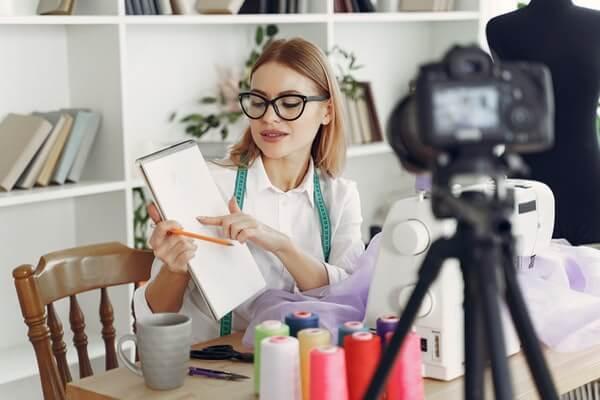 Obrada fotografije i videa