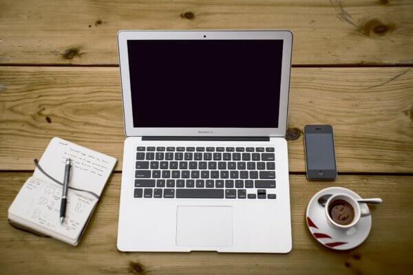 Dizajn i izrada web sajtova