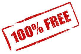 Besplatni domen i hosting