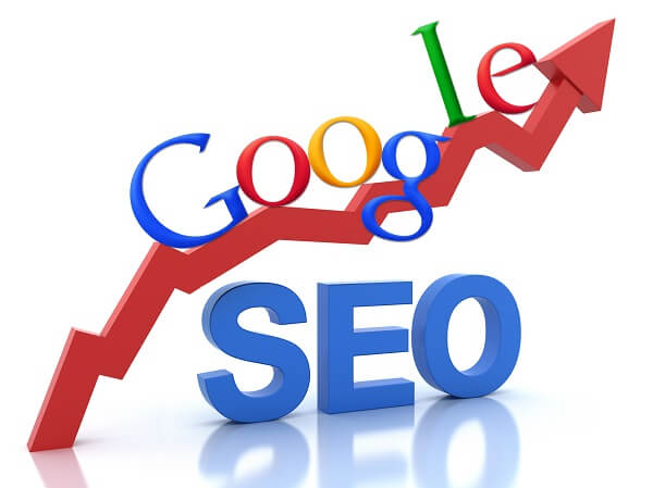 Šta je to SEO optimizacija sajta?