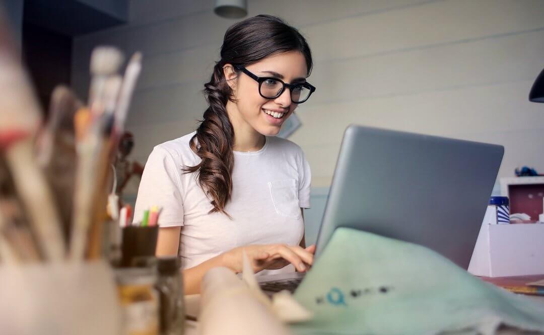 Zarada preko interneta i rad od kuće