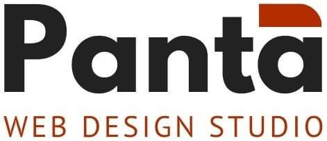 Panta Web Dizajn | Beograd