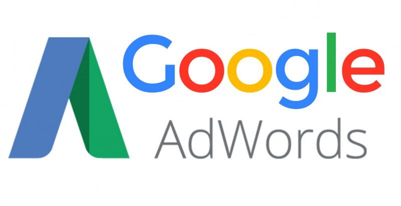 Google Reklamiranje